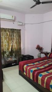 Gallery Cover Image of 1050 Sq.ft 2 BHK Apartment for rent in Mehdipatnam for 13000