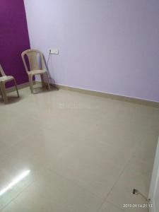 Gallery Cover Image of 600 Sq.ft 1 BHK Independent Floor for rent in Krishnarajapura for 6500