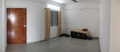 Gallery Cover Image of 950 Sq.ft 2 BHK Apartment for rent in Thyvakanahally for 13000