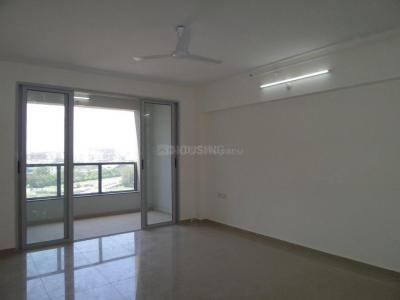 Gallery Cover Image of 1950 Sq.ft 3 BHK Apartment for buy in Metro Tulsi Sagar, Nerul for 32000000