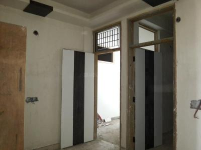 Gallery Cover Image of 500 Sq.ft 2 BHK Apartment for buy in Laxmi Nagar for 3500000