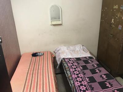 Bedroom Image of PG 3806573 Pitampura in Pitampura
