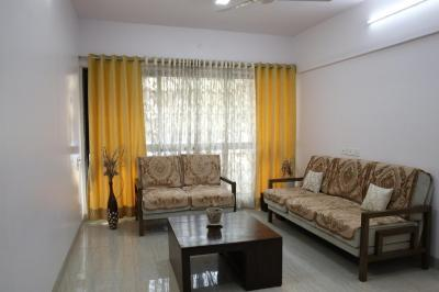 Gallery Cover Image of 590 Sq.ft 1 BHK Apartment for buy in Ghatkopar West for 13000000