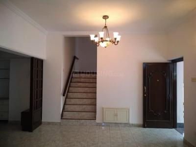 Gallery Cover Image of 3000 Sq.ft 6 BHK Independent House for buy in Besant Nagar for 45000000