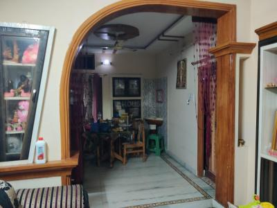 Gallery Cover Image of 1150 Sq.ft 2 BHK Independent Floor for rent in Boduppal for 8500