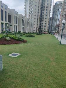 Gallery Cover Image of 1728 Sq.ft 3 BHK Apartment for buy in Apex Golf Avenue, Noida Extension for 8294000