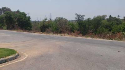 Gallery Cover Image of  Sq.ft Residential Plot for buy in Hampa Pura for 4560000