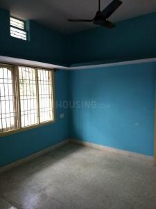 Gallery Cover Image of 2400 Sq.ft 2 BHK Independent House for rent in Yeshwanthpur for 18000