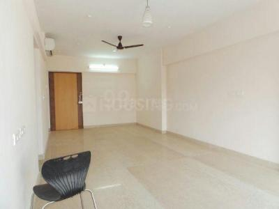 Gallery Cover Image of 1770 Sq.ft 3 BHK Apartment for buy in Hubtown Sunmist, Andheri East for 35000000