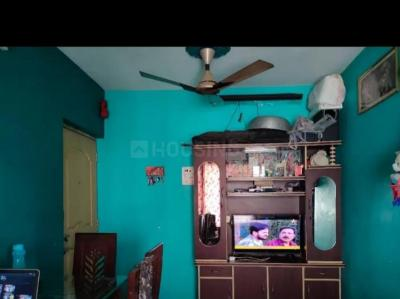 Gallery Cover Image of 650 Sq.ft 1 BHK Apartment for buy in Virar East for 2400000
