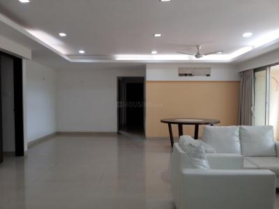 Gallery Cover Image of 3000 Sq.ft 5+ BHK Apartment for buy in Deo Enclave CHS, Vile Parle East for 82500000
