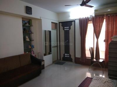 Gallery Cover Image of 1500 Sq.ft 3 BHK Apartment for buy in Badlapur East for 9000000