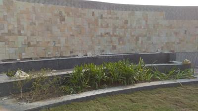1100 Sq.ft Residential Plot for Sale in Devi Ahillyabai Holkar Airport Area, Indore