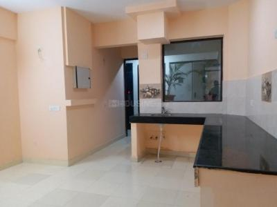 Gallery Cover Image of 805 Sq.ft 2 BHK Apartment for buy in Sector 82 for 2200000