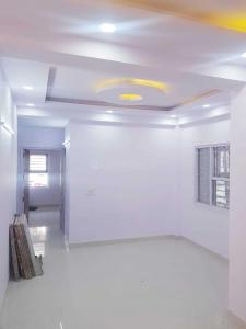 Gallery Cover Image of 1700 Sq.ft 3 BHK Apartment for buy in Sector 22 Dwarka for 15500000