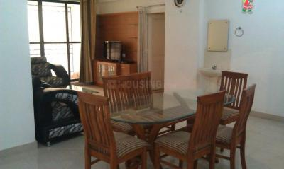 Gallery Cover Image of 1350 Sq.ft 2 BHK Apartment for rent in Aratt Divya Jyothi Lake View County, Begur for 26500