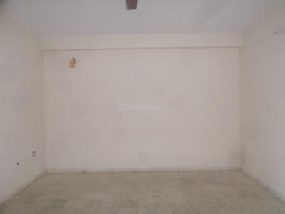 Gallery Cover Image of 1350 Sq.ft 2 BHK Apartment for buy in Adyar for 12000000