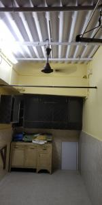 Gallery Cover Image of 275 Sq.ft 1 BHK Apartment for rent in Vashi for 13000