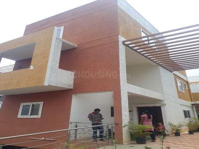 Gallery Cover Image of 2500 Sq.ft 3 BHK Independent House for rent in Harlur for 38000