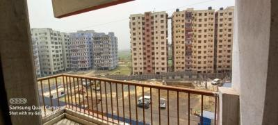 Gallery Cover Image of 1152 Sq.ft 2 BHK Apartment for buy in Tapoban Park View Residency, Gopalpur for 2336000