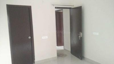Gallery Cover Image of 1380 Sq.ft 3 BHK Apartment for buy in Noida Extension for 4600000