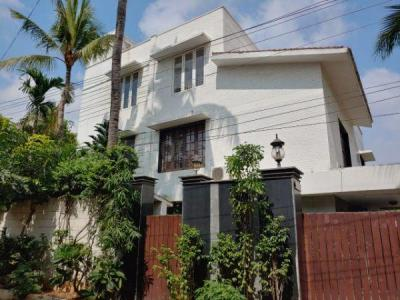 Gallery Cover Image of 3000 Sq.ft 4 BHK Independent House for buy in Nesapakkam for 40000000