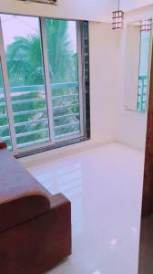 Gallery Cover Image of 873 Sq.ft 2 BHK Apartment for buy in Midas Bhoomi Harmony, Kurla East for 13000000