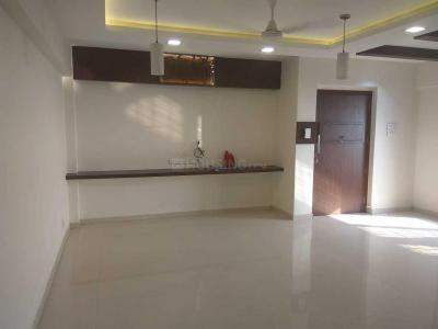 Gallery Cover Image of 680 Sq.ft 1 BHK Apartment for rent in Thakurli for 8500