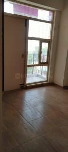Gallery Cover Image of 850 Sq.ft 3 BHK Apartment for rent in Auric City Homes, Sector 82 for 10500