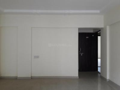 Gallery Cover Image of 860 Sq.ft 2 BHK Apartment for buy in Virar West for 3800000