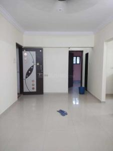 Gallery Cover Image of 1000 Sq.ft 3 BHK Apartment for rent in Borivali West for 34000