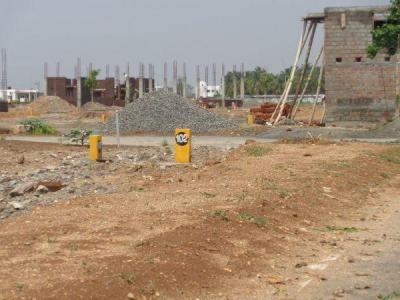 1000 Sq.ft Residential Plot for Sale in Avinashi Taluk, Avinashi