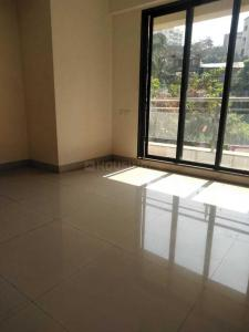 Gallery Cover Image of 1058 Sq.ft 3 BHK Apartment for buy in Kasarvadavali, Thane West for 10000000