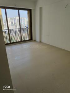 Gallery Cover Image of 1815 Sq.ft 3 BHK Apartment for buy in Khodiyar for 8150000