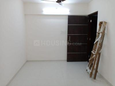 Gallery Cover Image of 2200 Sq.ft 4 BHK Apartment for rent in MICL Aaradhya One, Chembur for 85000