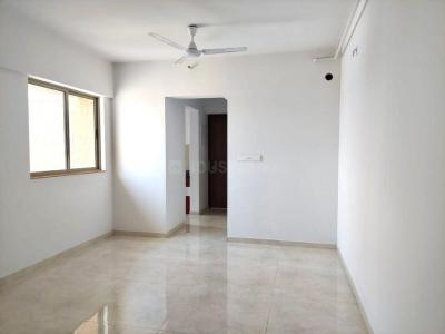Gallery Cover Image of 1345 Sq.ft 3 BHK Apartment for rent in Lodha Lodha Palava Downtown, Palava Phase 1 Nilje Gaon for 11000