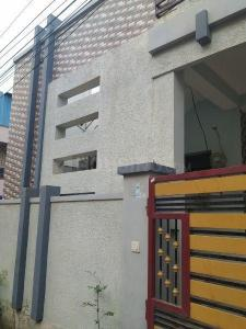Gallery Cover Image of 2500 Sq.ft 3 BHK Independent House for rent in Ramachandra Puram for 12000