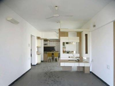 Gallery Cover Image of 3300 Sq.ft 3 BHK Apartment for buy in DNV Elite Empire, Balewadi for 12000000