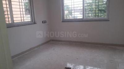 Gallery Cover Image of 375 Sq.ft 1 RK Apartment for buy in Guruwar Peth for 2600000