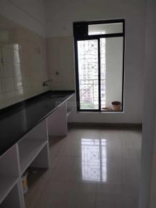 Gallery Cover Image of 1600 Sq.ft 3 BHK Apartment for rent in Sanpada for 45000
