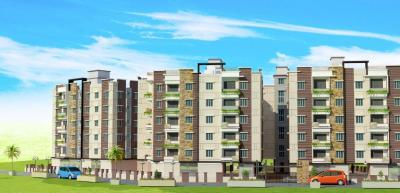 Gallery Cover Image of 850 Sq.ft 2 BHK Independent House for buy in Airport for 3100000