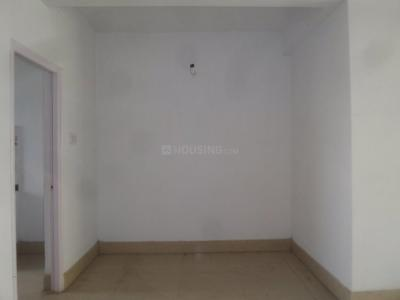 Gallery Cover Image of 1395 Sq.ft 3 BHK Apartment for buy in Nayabad for 4464000