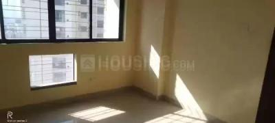 Gallery Cover Image of 550 Sq.ft 1 BHK Apartment for rent in Vardhaman Gawand Baug, Thane West for 21000