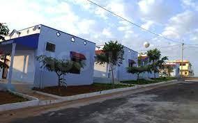 150 Sq.ft Residential Plot for Sale in Shiva Nagar, Yadgir