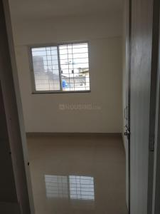 Gallery Cover Image of 620 Sq.ft 1 BHK Apartment for rent in Sunrise Enclave, Moshi for 8500