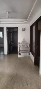 Gallery Cover Image of 1500 Sq.ft 2 BHK Independent House for rent in Sector 70 for 16000