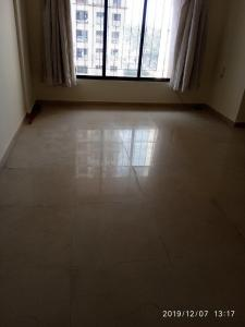 Gallery Cover Image of 925 Sq.ft 2 BHK Apartment for rent in Borivali West for 31000