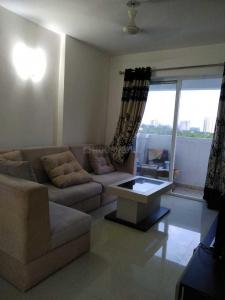 Gallery Cover Image of 1200 Sq.ft 2 BHK Apartment for buy in New Town Heights - Kakkanad, Kakkanad for 6000000
