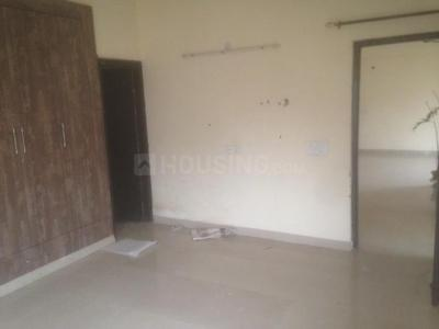 Gallery Cover Image of 1339 Sq.ft 2 BHK Apartment for rent in Sector 88 for 14500