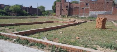 900 Sq.ft Residential Plot for Sale in Kanpur University, Kanpur